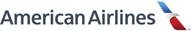 AmAirlines