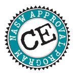 CEAP-Logo