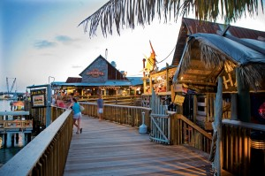 Madeira_Beach_-_Johns_Pass_Village_and_Boardwalk
