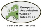 European Association for Cancer Education